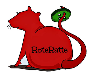 RoteRatte